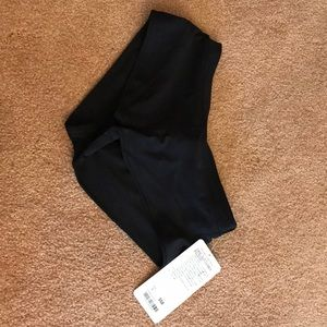 Brand New Lululemon Cheeky Swim Bottoms